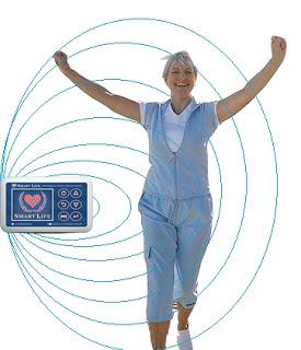 Точное выполнение программы лечения БРТ -90% выздоровления в центре
