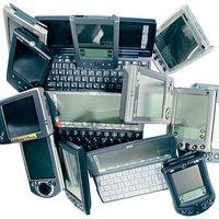 Новые времена, новые технологии, в том числе и в медицине.