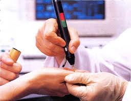 Биоезонансная ВРТ-диагностика организма определяет причины проблем со здоровьем