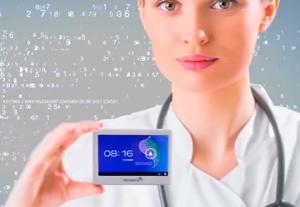 БИО-аппараты - это одновременно и домашний доктор, и домашняя аптека