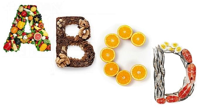 Cегодня питание не обеспечивает нас необходимыми витаминами и питательными веществами