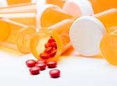 Лекарства предназначены для лечения болезни, а не человека!