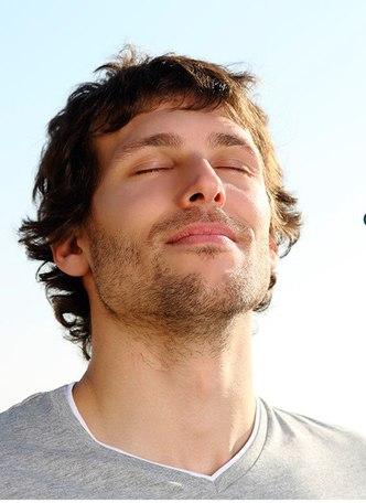 Гормональная дыхательная гимнастика - очистит и обновит на уровне клетки!