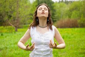 Гормональное дыхание - дыхательная терапия