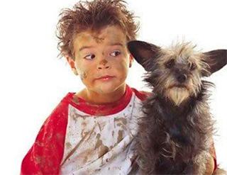 ВРТ-обследование важно для детей: паразиты серьезно влияют на здоровье деток