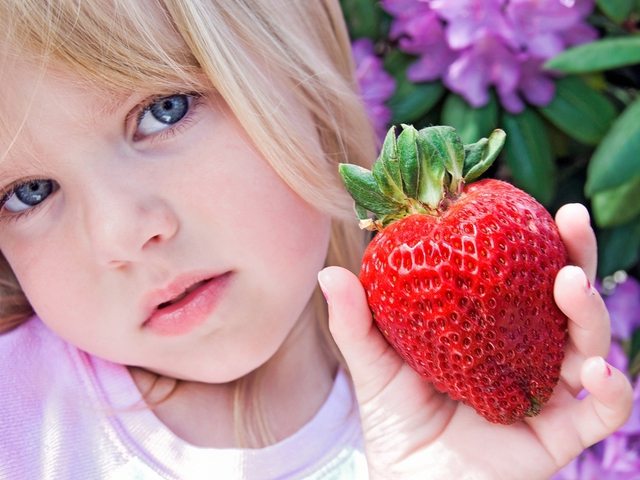 Биорезонансная диагностика аллергии детей за 1 час