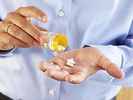 Стоимость лечения аденомы простаты