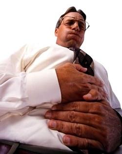 Лечение гастродуоденита биорезонансной терапией, прибором Биомедис