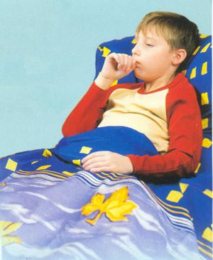 Наши методики лечения подходят для всех больных, особенно для детей
