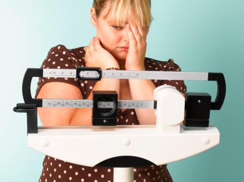 лечении ожирения - разработать четкий план для реализации Вашей собственной мечты «О здоровом и стройном теле»