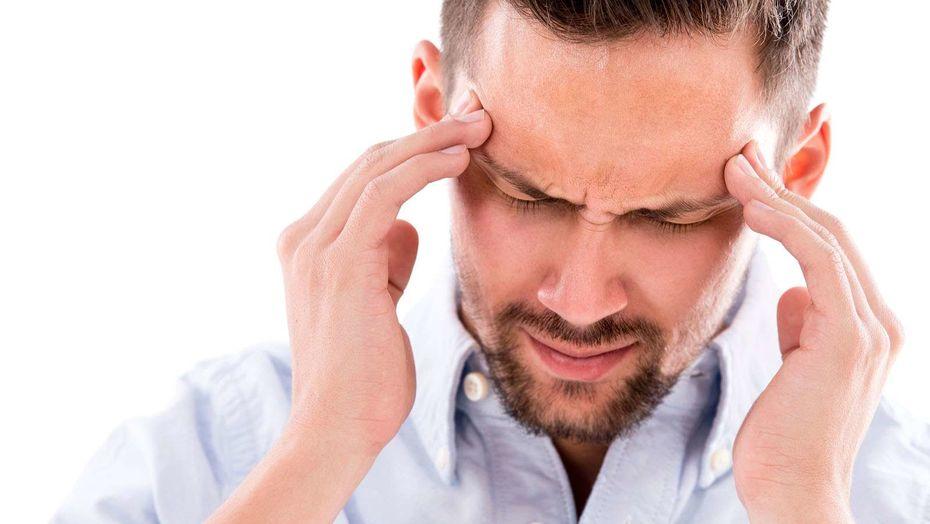 Что предлагаем мы для лечения головных болей в диагностическом центре