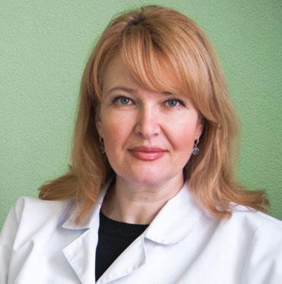 Евтушенко Ирина Николаевна Диагност ВРТ с опытом более 15 лет , врач-терапевт, семейный врач, гомеопат