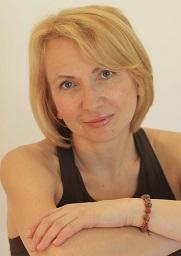 Дидур Оксана Михайловна Врач дерматовенеролог, косметолог, специалист по клеточным технологиям