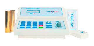 Дета - УДТ  профессиональный прибор для лечения и косметологии