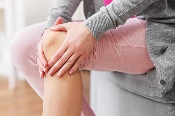 Воспаление суставов вовремя гомеопа список суставов