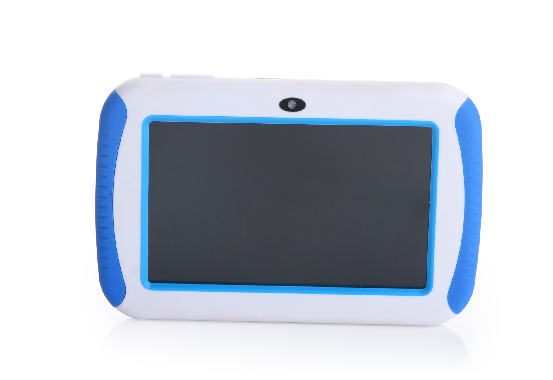 Медицинский аппарат Биомедис Андроид
