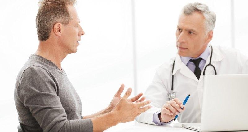 зеропрост отзывы врачей
