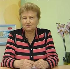 Отзыв о лечении головных болей и других проблем В. Киркина