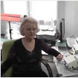 Отзыв из Болгарии О диагностике и лечении невралгии