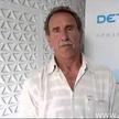 Отзыв С.Сидоренко Диагностика Лечение кисты в почках