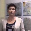 Отзыв Воронович Диагностика организма. Лечение анемии, детских болезней